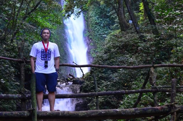 kabigan falls1